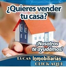 LUCAS INMOBILIARIAS